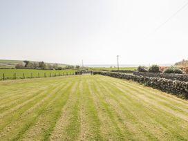 Longforth Farm Cottage - Scottish Lowlands - 974657 - thumbnail photo 20