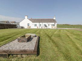 Longforth Farm Cottage - Scottish Lowlands - 974657 - thumbnail photo 21