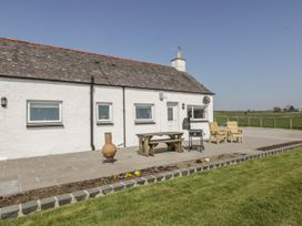 Longforth Farm Cottage - Scottish Lowlands - 974657 - thumbnail photo 22