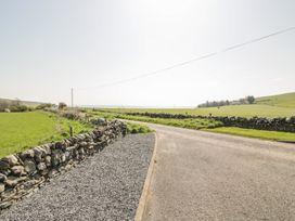 Longforth Farm Cottage - Scottish Lowlands - 974657 - thumbnail photo 24