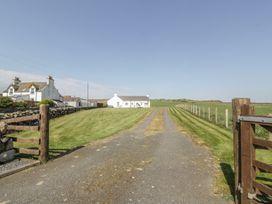 Longforth Farm Cottage - Scottish Lowlands - 974657 - thumbnail photo 25