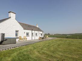 Longforth Farm Cottage - Scottish Lowlands - 974657 - thumbnail photo 2