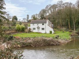 Prescott Mill Cottage - Shropshire - 974673 - thumbnail photo 1