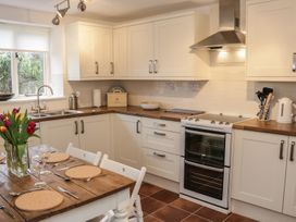 Prescott Mill Cottage - Shropshire - 974673 - thumbnail photo 7