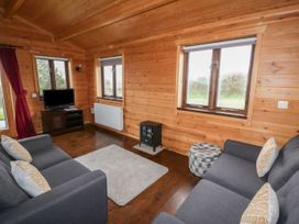 Willow Lodge - Cornwall - 974689 - thumbnail photo 6