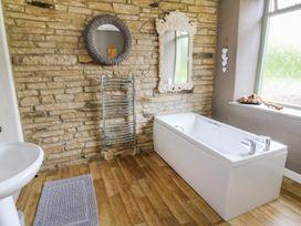 Woodman Cottage - Yorkshire Dales - 974690 - thumbnail photo 13
