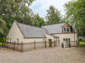 Milton Cottage - Scottish Lowlands - 9747 - thumbnail photo 1
