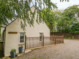 Milton Cottage - Scottish Lowlands - 9747 - thumbnail photo 2