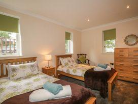 Milton Cottage - Scottish Lowlands - 9747 - thumbnail photo 17