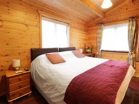Holly Lodge - Cornwall - 974706 - thumbnail photo 7
