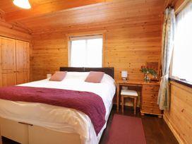 Holly Lodge - Cornwall - 974706 - thumbnail photo 8