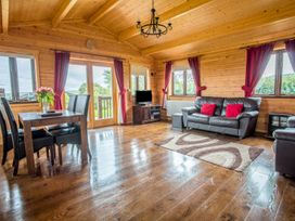 Holly Lodge - Cornwall - 974706 - thumbnail photo 3