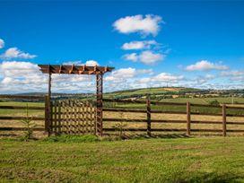 Holly Lodge - Cornwall - 974706 - thumbnail photo 13