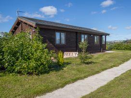 Holly Lodge - Cornwall - 974706 - thumbnail photo 1
