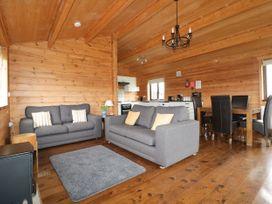 Holly Lodge - Cornwall - 974706 - thumbnail photo 4