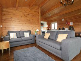 Holly Lodge - Cornwall - 974706 - thumbnail photo 5