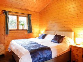 Hazel Lodge - Cornwall - 974707 - thumbnail photo 9