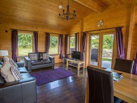 Hazel Lodge - Cornwall - 974707 - thumbnail photo 5