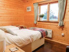 Cherry Lodge - Cornwall - 974711 - thumbnail photo 9