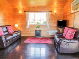 Cherry Lodge - Cornwall - 974711 - thumbnail photo 4