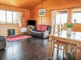Cherry Lodge - Cornwall - 974711 - thumbnail photo 3