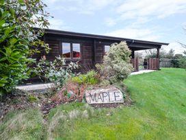 Maple Lodge - Cornwall - 974712 - thumbnail photo 16