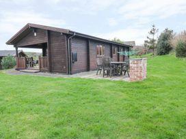 Maple Lodge - Cornwall - 974712 - thumbnail photo 15