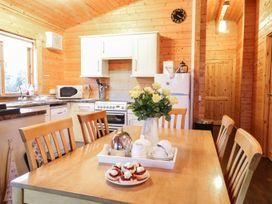 Maple Lodge - Cornwall - 974712 - thumbnail photo 6