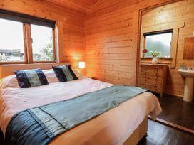 Maple Lodge - Cornwall - 974712 - thumbnail photo 7