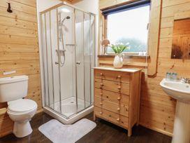 Maple Lodge - Cornwall - 974712 - thumbnail photo 10