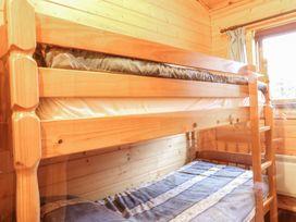 Maple Lodge - Cornwall - 974712 - thumbnail photo 8