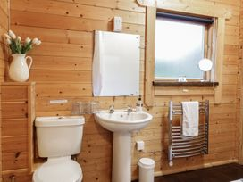 Maple Lodge - Cornwall - 974712 - thumbnail photo 11