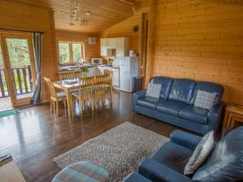 Maple Lodge - Cornwall - 974712 - thumbnail photo 4