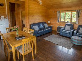 Maple Lodge - Cornwall - 974712 - thumbnail photo 5