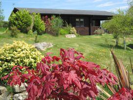 Maple Lodge - Cornwall - 974712 - thumbnail photo 3