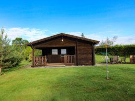 Maple Lodge - Cornwall - 974712 - thumbnail photo 14