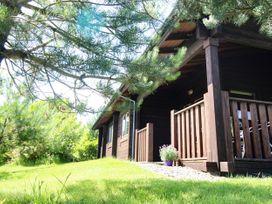 Maple Lodge - Cornwall - 974712 - thumbnail photo 2