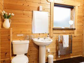Cedar Lodge - Cornwall - 974713 - thumbnail photo 17