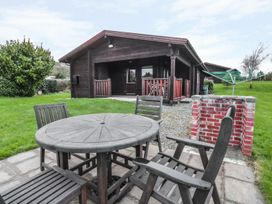 Cedar Lodge - Cornwall - 974713 - thumbnail photo 9
