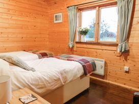 Cedar Lodge - Cornwall - 974713 - thumbnail photo 11