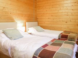 Cedar Lodge - Cornwall - 974713 - thumbnail photo 12