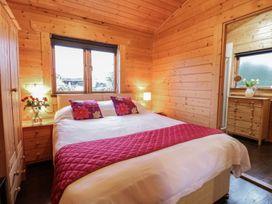 Cedar Lodge - Cornwall - 974713 - thumbnail photo 13