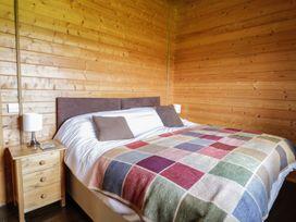 Cedar Lodge - Cornwall - 974713 - thumbnail photo 14