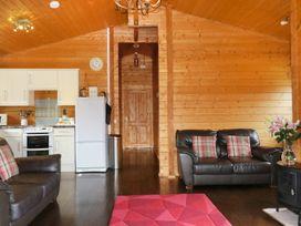 Cedar Lodge - Cornwall - 974713 - thumbnail photo 8