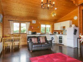 Cedar Lodge - Cornwall - 974713 - thumbnail photo 7