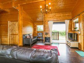 Cedar Lodge - Cornwall - 974713 - thumbnail photo 5
