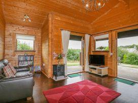 Cedar Lodge - Cornwall - 974713 - thumbnail photo 4