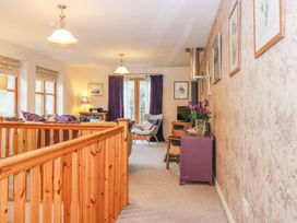 Drimnatorran Farm Lodge - Scottish Highlands - 974727 - thumbnail photo 8