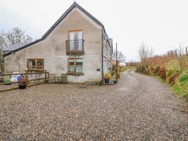 Drimnatorran Farm Lodge - Scottish Highlands - 974727 - thumbnail photo 1