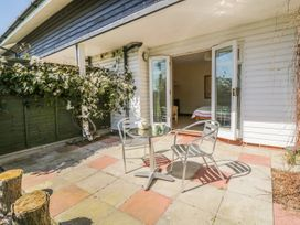 Heron Cottage - Norfolk - 974729 - thumbnail photo 1